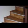 Kompletní podlahářský servis – profesionální služby a dokonalý design