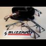 Nová řada brýlí Blizzard vyrobená z hightech materiálů pro každý typ ...