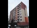 Rekonstrukce, zateplení fasád a plochých střech v jihočeském regionu