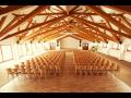 Konference, firemní akce a teambuldingy v prostředí zámeckého hotelu s ubytováním