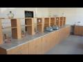 Sportovní gymnázium Kladno – všeobecné vzdělání sportovně nadaných studentů