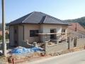 Výkopové, zemní a bourací práce – stavební firma na kterou se můžete spolehnout