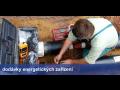 Radiátorový termostatický ventil Ústí nad Orlicí - termostatický ventil udrží v místnosti stálou teplotu