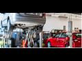 Servis automobilů ŠKODA - autoelektrikářské práce, oprava elektrických systémů