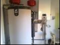 Voda, topení a plyn, rozvody, instalace, montáže, okres Benešov