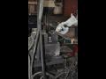 Slévárna, výroba tenkostěnných a tlakotěsných odlitků pro průmysl