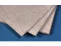 Production and sale of quality glass fiber insulation materials, the ...