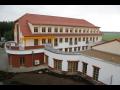 Stavby ob�ansk� pr�myslov�ch objekt� administrativn�ch budov Zl�n