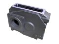 Surface finishing, production of castings, resin models, the Czech ...