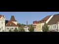 Město Beroun - Historické město 2009