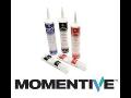 RTV silikony Momentive – vysoká teplotní odolnost a elasticita