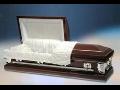 Pohřební ústav služba, pohřby, kremace Bělá pod Bezdězem
