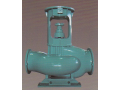 CZECH REPUBLIC; Industrial pumps, pumping equipment for industries