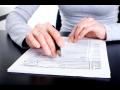 Celní deklarace, kompletní celní služby, celní řízení, vedení účetnictví