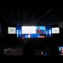 Projekční technika pro konference a školení – zapůjčení projektorů, LED ...