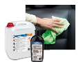 Kvalitní prostředky pro čištění interiéru vozidel – čistota a péče o ...