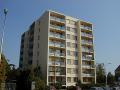 Správa nemovitostí SVJ a malých bytových družstev v Praze