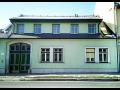 Dřevěná špaletová okna a dveře pro památkově chráněné objekty