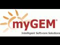 Informační systém software pro podnikové procesy Uherské Hradiště