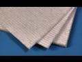 Herstellung und Verkauf von hochwertigen Glasfaserdämmstoffen,  die ...