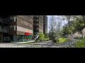 Rezidenční, administrativní a komerční budovy – projekty a výstavba