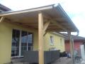 Klempířské práce – údržba, rekonstrukce, opravy klempířských prvků