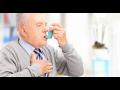 Astma a chronický kašel – přípravky a byliny tradiční čínské medicíny