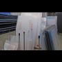 Polykarbonové (komůrkové) desky a plexisklo  – řezání na míru, materiál ...