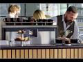 Automatické a poloautomatické kávovary WMF – profesionální vybavení kaváren
