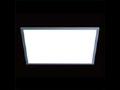 LED osvětlení průmyslové lampy pouliční světla Chrudim