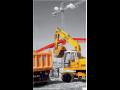 Kurzy a školení strojníků stavebních strojů a obsluhy motorové pily