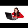 Wifi internetové připojení - vysoká rychlost za bezkonkurenční cenu