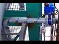 Ochrana potrubí před mrazem Liberec - komplexní systémy DEVI spolehlivě předejdou zamrznutí