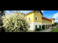 Ubytování Lednice, penzion Lednice, Penzion ONYX