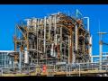 Outsourcing a technické služby z oboru energetiky a průmyslu