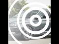 Lokalizace aut - sledování automobilů – aktuální poloha vozu i historie jízd