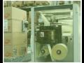 Průmyslové značení výrobků - tisk etiket a štítků