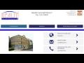 Správa bytů a bytových domů pro společenství vlastníků jednotek (SVJ) – kompletní a profesionální péče