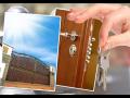 Zámečnická výroba ve Středočeském kraji, ploty, mříže, brány, bezpečnostní dveře