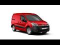 Široký výběr užitkových vozů pro firemní klientelu - výkup a prodej starého vozidla, výhodné ceny i financování
