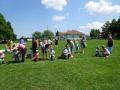 Události a akce Míčov - zajímavé události a akce v obci Míčov a blízkém okolí