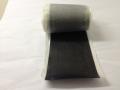 Hydroizolace staveb - systém bentonitových těsnících produktů