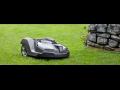 Automatické sekačky na trávu – robotické stroje s vysokou výkonností a snadnou instalací pro více času pro Vás
