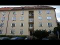 Stavba - final s.r.o., Havlíčkův Brod, rekonstrukce rodinných a bytových domů, zateplení