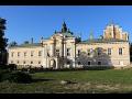 Stavba - final s.r.o., Havlíčkův Brod, obnova památkově chráněných budov, zámků, kostelů