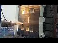CNS - Industry s.r.o., Chomutov, kovoobrábění na CNC strojích, frézách, bruskách