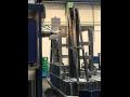 CNS - Industry s.r.o., Chomutov, technická příprava, výroba, montáž strojních součástek z kovů a plastů