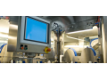 Čisté prostory pro farmacii – validace, kvalifikace