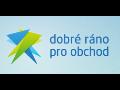 Vzájemná spolupráce - výměna Praha – Dobré ráno pro obchod