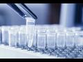Laboratorní plasty pro malé i velké laboratoře